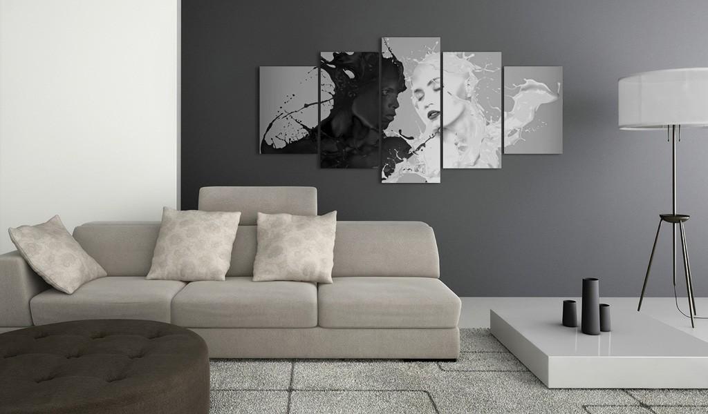 obrazy nowoczesne